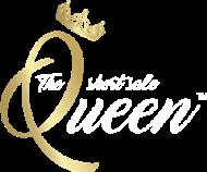 The Short Sale Queen